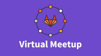 logo GitLab